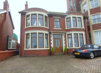Thumbnail 5 bedroom property for sale in The Esplanade, Fleetwood