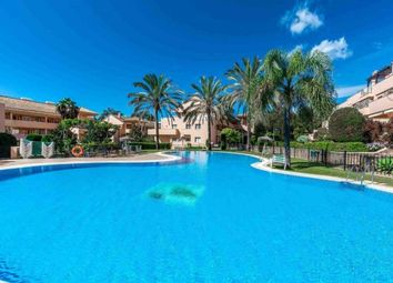 Thumbnail 2 bed apartment for sale in Elviria, Marbella, Málaga, Andalusia, Spain