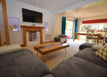 Thumbnail 3 bed semi-detached house for sale in Kellaway Road, Chatham