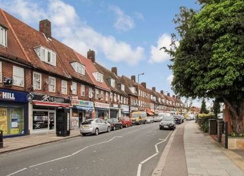 Thumbnail 1 bed flat for sale in Deansbrook Road, Burnt Oak, Edgware