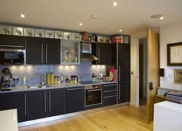 Thumbnail 1 bedroom flat to rent in Altyre Road, Croydon