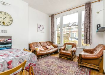 Thumbnail 2 bed flat for sale in George Lane, Lewisham