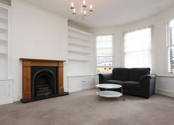 Thumbnail 4 bed flat to rent in Sedgemere Avenue, London