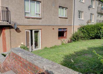 2 bed flat for sale in Barkerland Avenue, Dumfries DG1