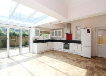 5 bed property to rent in Byron Road, Ealing, London W5