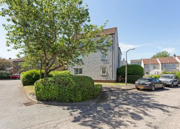 Thumbnail 1 bed flat for sale in 74/4 South Gyle Park, South Gyle, Edinburgh