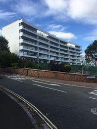 2 bed flat to rent in Seaway Lane, Torquay TQ2