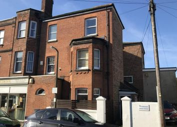 Thumbnail Office to let in 14 Eversley Road, Bexhill On Sea