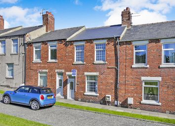 Thumbnail 3 bed terraced house to rent in Avon Street, Peterlee