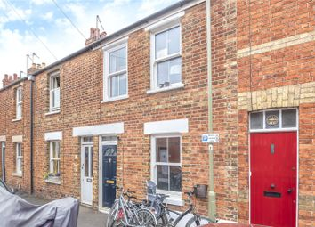 Thumbnail 4 bed terraced house for sale in Duke Street, Oxford