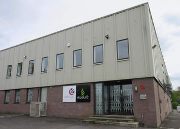 Thumbnail Warehouse to let in Genesis House, Guildford, Surrey