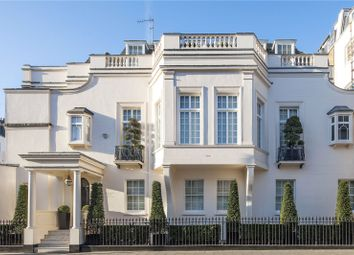 Thumbnail 3 bed property for sale in Eaton Square, Belgravia, London