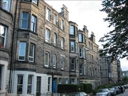 Thumbnail 2 bedroom flat to rent in Meadowbank Crescent, Meadowbank, Edinburgh