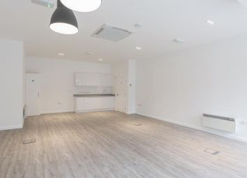 Thumbnail Office to let in Unit 25A, The Radius, 25A, Osiers Road, Wandsworth