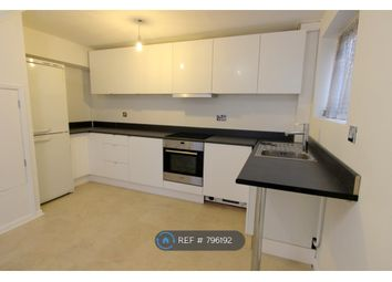 Thumbnail 1 bed semi-detached house to rent in Mackenzie Road, Beckenham