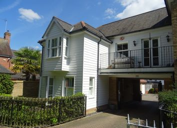 Thumbnail 3 bed semi-detached house to rent in Sawyers Grove, Brentwood
