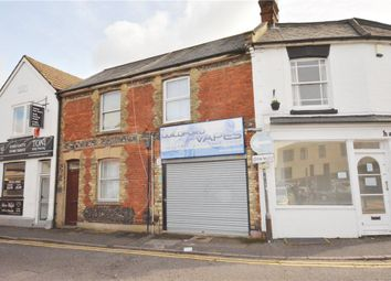 Thumbnail 1 bedroom flat for sale in Haydon Place, Guildford, Surrey