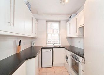 Thumbnail 3 bed flat to rent in Bronwen Court 1 - 16, Grove End Road, London