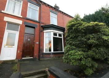 Thumbnail 3 bedroom terraced house for sale in Bar Lane, Astley Bridge, Bolton, Lancashire