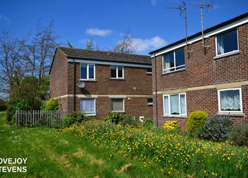 Thumbnail 2 bed flat to rent in Parsonage Farm Close, Swindon