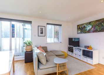 Thumbnail 2 bedroom flat for sale in Coopers Court, Acton