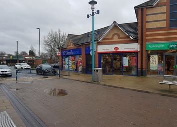 Retail premises for sale in 18 Huyton Hey Road, Liverpool L36