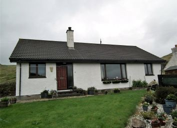 Thumbnail 3 bed bungalow for sale in Tigh Callum, Culkein Drumbeg, Drumbeg