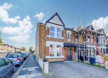 Thumbnail 4 bed property to rent in Brisbane Road, Ilford