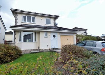 Thumbnail 3 bedroom detached house for sale in Aldercroft, Kendal