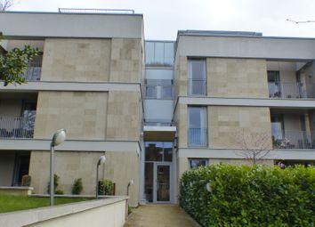 Photo of Polwarth Terrace, Polwarth, Edinburgh EH11