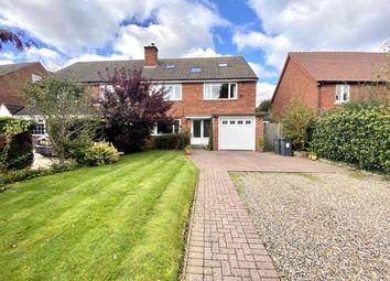 7 bed semi-detached house for sale in School Road, Moseley, Birmingham, West Midlands B13