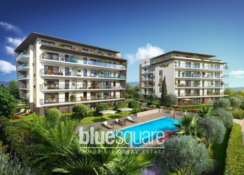 Thumbnail 1 bedroom apartment for sale in Antibes, Alpes-Maritimes, 06600, France