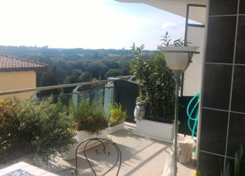 Thumbnail 1 bed apartment for sale in Via Innocenzo x, Rome City, Rome, Lazio, Italy
