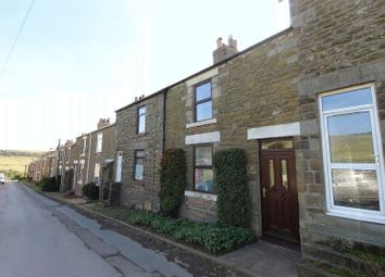 Thumbnail 2 bed property for sale in Hill Cottages, Rosedale East, Pickering