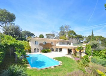 Thumbnail 4 bed property for sale in Biot, Alpes Maritimes, France