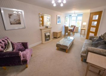 Willesden Lane, Willesden Green, London NW2. 1 bed flat for sale
