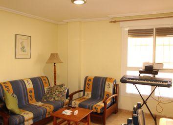 Thumbnail 2 bed apartment for sale in Alcalde Angel Gonzalez, Puerto Del Rosario, Fuerteventura, Canary Islands, Spain