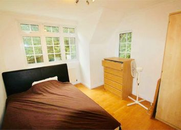 Thumbnail Room to rent in Delaford Close, Iver, Buckinghamshire