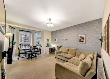 Thumbnail 2 bed flat for sale in Eastwell House, Weston Street, London