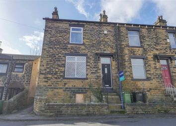 2 bed end terrace house for sale in Crimbles Road, Pudsey LS28