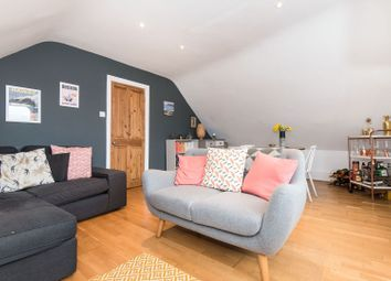Thumbnail 1 bed flat for sale in 255 Balham High Road, Balham