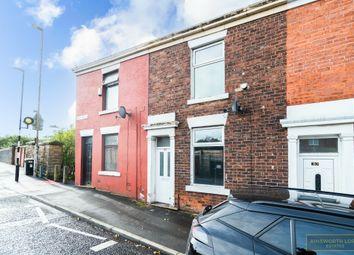 New Chapel Street, Mill Hill, Blackburn BB2, lancashire property
