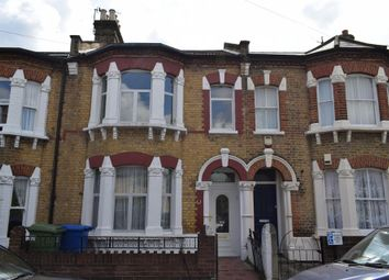 Thumbnail 3 bedroom semi-detached house to rent in Fellbrigg Road, London