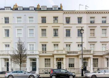 Thumbnail Studio to rent in Belgrave Road, Pimlico