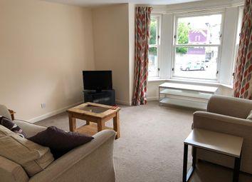 2 bed flat to rent in Belgrave Terrace, Rosemount, Aberdeen AB25