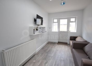 Thumbnail 6 bed shared accommodation to rent in Ray Street, Huddersfield, West Yorkshire