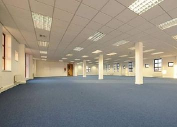 Thumbnail Serviced office to let in St David's Court, Wolverhampton