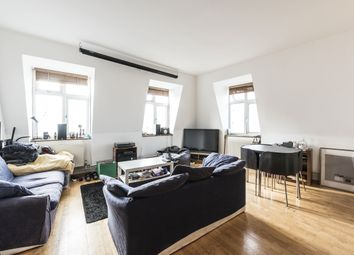 Thumbnail 2 bed flat to rent in Atrium Apartments, Felton Street, London
