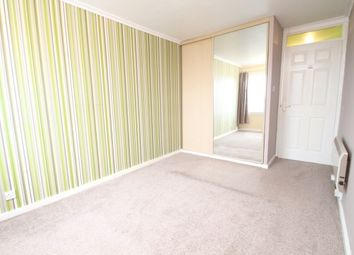 Thumbnail 2 bed flat to rent in Sadlers Wells Court, Calderwood