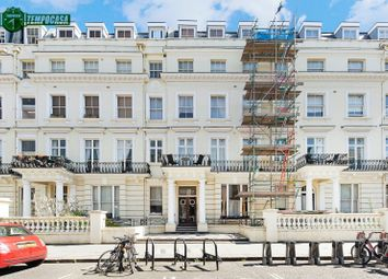 Thumbnail 1 bed flat for sale in Radford House, Pembridge Gardens, Notting Hill